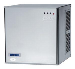 Льдогенератор SIMAG SV 145 AS без бункера