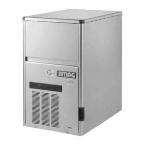 Льдогенератор Simag SDN 25