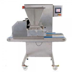 Автоматическая отсадочная машина mono omega plus 450 (струнная резка)
