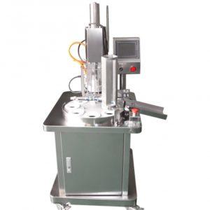 Машина для производства тарталеток SPARTA