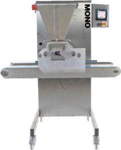 Отсадочная машина Mono Omega Touch 400