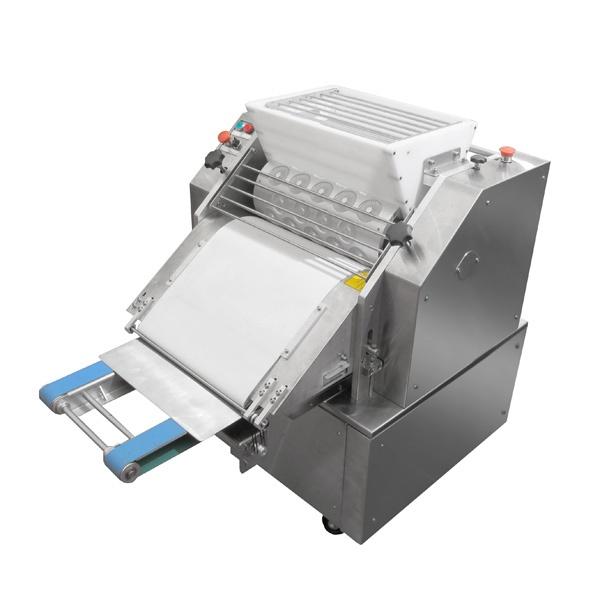 Ротационно-формовочные машины sigma 400