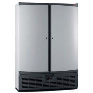 Шкаф холодильный Рапсодия R1400V
