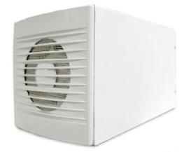 Плазмогенератор озона ПГО-01