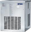 SIMAG SPN 405 WS без бункера