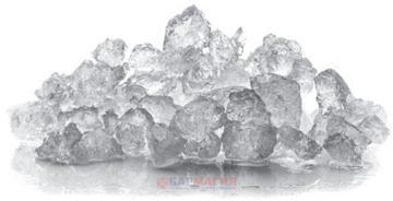Льдогенератор гранулированного льда Simag SPR 165