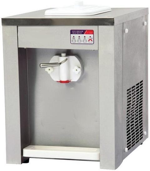 Фризер для мягкого мороженого BQL-A11-2