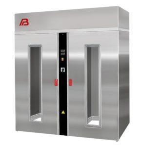 Бриз-222 шкаф расстойный электрический