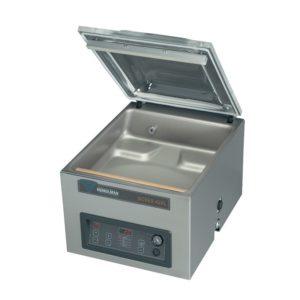 Вакуумный упаковщик HENKELMAN BOXER 42 XL