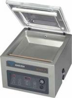 Вакуумная упаковочная машина Henkelman BOXER 35