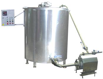 Модуль технологический универсальный ИПКС-056-05П(Н)
