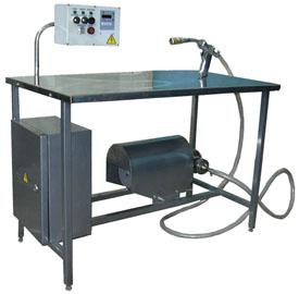 Дозатор жидких и вязких продуктов ИПКС-071ПИ-1(Н)