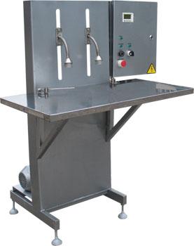 Дозатор жидких и вязких продуктов ИПКС-071Вн(Н)