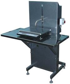 Дозатор жидких и вязких продуктов ИПКС-071ВВ (мини фото)
