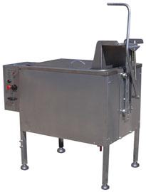 Бланширователь ИПКС-073-06-150(Н)