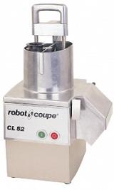 Овощерезка Robot-coupe CL 52 без ножей
