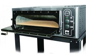 Печь для пиццы электрическая ПЭП 2