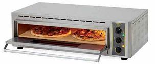 Печь для пиццы PZ 4302 D