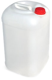 plastikovaya-kanistra-31,5-euro