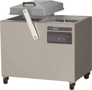 Вакуумная упаковочная машина Henkelman FALCON 2-60