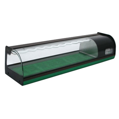 Холодильная витрина ВХСв-1,8 Carboma