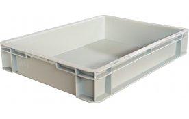 Ящик пластиковый универсальный  Артикул 802