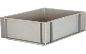Ящик пластиковый универсальный  Артикул 803