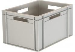 Ящики пластиковые универсальные  Артикул 805