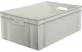 Ящик пластиковый универсальный  Артикул 809