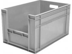 Ящик пластиковый универсальный  Артикул 811-А