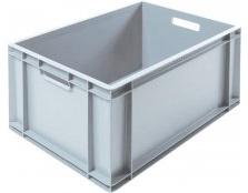 Ящик пластиковый универсальный  Артикул 811