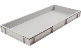Ящик пластиковый универсальный  Артикул 816